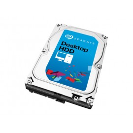 Seagate Barracuda 7200 SATA 6Gb/s 1 TB